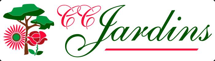 Logo CC-jardins