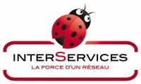 InterServices-Logotype-page
