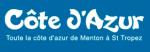 logo-cote-azur